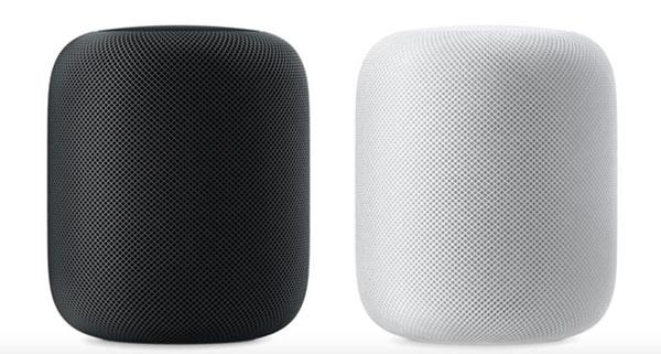 Apple Homepod Kopen