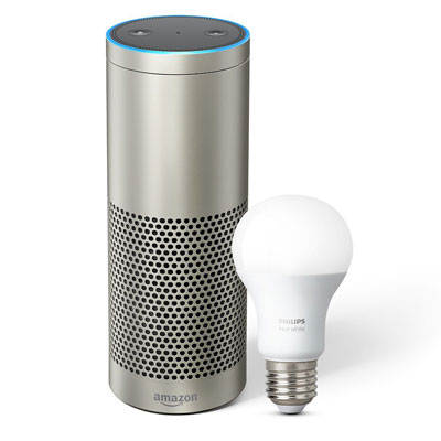 amazon echo plus kopen