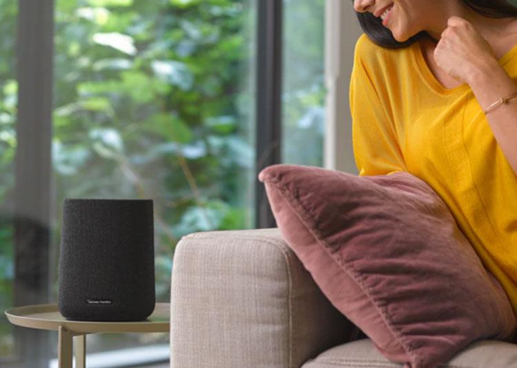 harman kardon citation one beste nederlandse slimme speaker