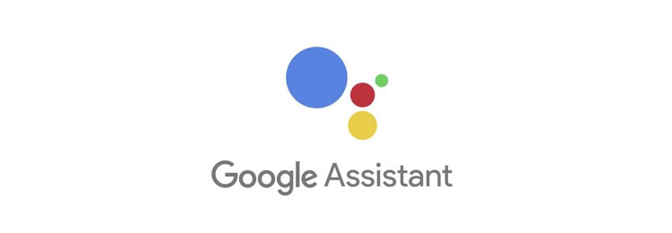 alles over google assistant