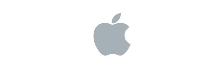 siri slimme assistent apple