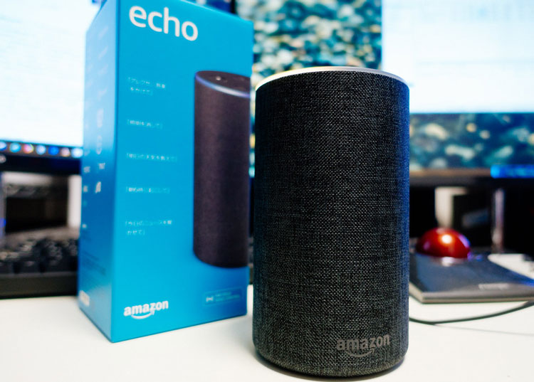 wat is amazon alexa en hoe werkt amazon alexa