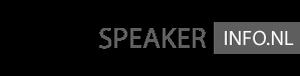 Slimme Speaker Info