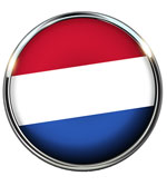 slimme assistenten nederlands