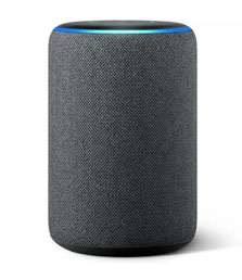 amazon echo 3e gen