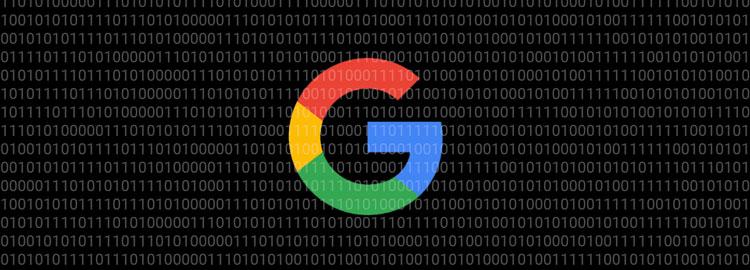 google opnames inzien luisteren verwijderen