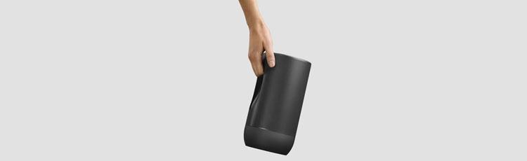beste draadloze slimme speakers